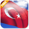 3D Turkey F.. file APK for Gaming PC/PS3/PS4 Smart TV