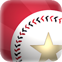 Arizona Baseball Free icon