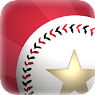 Arizona Baseball Diamondbacks Edition icon