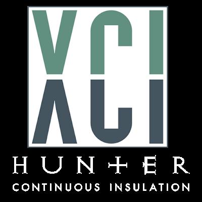 Hunter Xci Assembly Guide