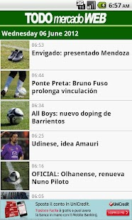 TODO Mercado WEB - screenshot thumbnail