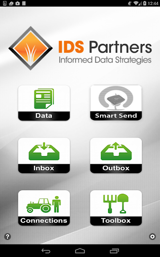 IDS Partners Mobile