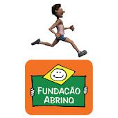 Game Fundação Abrinq HD