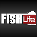 Fishlife icon