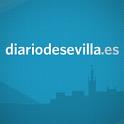 Diario de Sevilla icon
