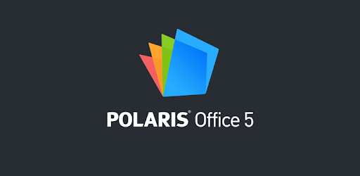 polaris office viewer