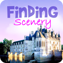 Finding Differences - Scenery icon