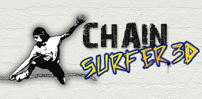 Surfista de cadeia