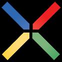 Nexus Daydream icon
