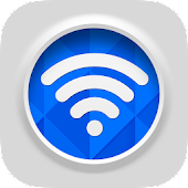 WiFi Config PRO
