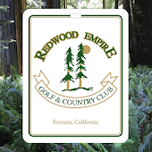 Redwood Empire Golf and CC