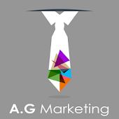 A.G Marketing