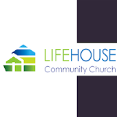 LifeHouse Community