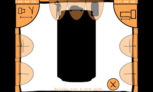 DSLR Lens Chooser