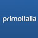 PrimoItalia icon