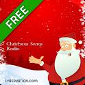 Christmas Songs Radio icon