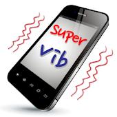 SuperVib