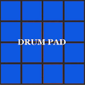 Rap.Beat.Pad.Drum.Maker.New.13 icon