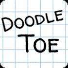 DoodleToe icon