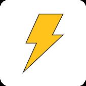 LightTap