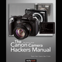 Canon Camera Hackers Manual logo