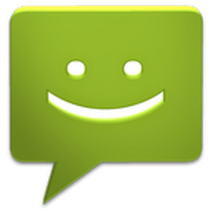 messaging   android apps on google play