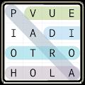 Sopa de Letras Español download
