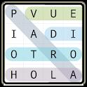 Sopa de Letras Español icon