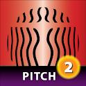 Eva Pitch2 icon