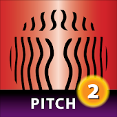 Eva Pitch2