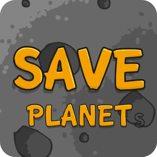 Save Planets file APK for Gaming PC/PS3/PS4 Smart TV