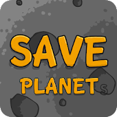 Save Planets
