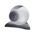 DvrClient icon