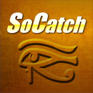 Socatch Android Apps On Google Play