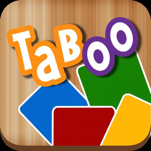 taboo app free