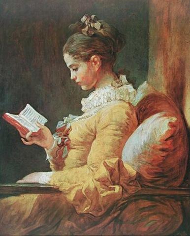 [-mujer-joven-leyendo-1776[5].jpg]