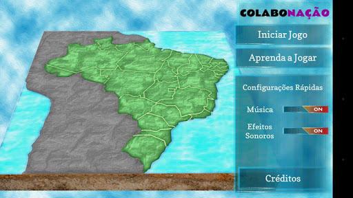 Colabonação