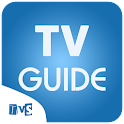TV Listings - Guide icon