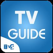 TV Listings - Guide