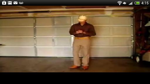 Videos de Pasito Duranguense