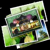 Islamic wallpaper & Background