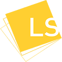 LEGSys icon