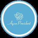 Aqua Park President Oradea