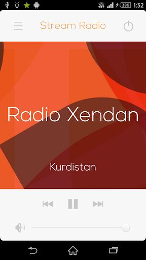 Kurdistan Plus Radio