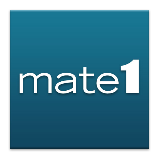 Mate1.com - Singles Dating
