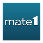 Mate1.com - Singles Dating 2.5.1 Apk