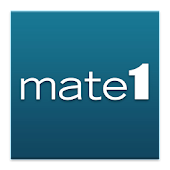 Mate1.com - Singles Dating