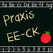 Praxis EE-CK Exam Prep