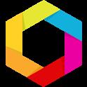 캔고루- 무료/할인 티켓, 초청장, (전시회, 미술, 공연, 강연, 체험, 나들이,데이트) icon