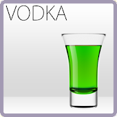 Vodka Battery